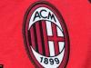UEFA kaznila Milan s 12 milijuna eura i prijeti mu izbacivanjem iz Europe