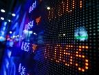 Kineze uhvatila groznica brze zarade na dionicama