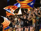 Separatisti su pobjednici izbora u Kataloniji