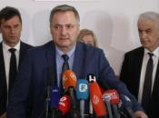 Vlada FBiH traži javno objavljivanje imena kršitelja mjera izolacije