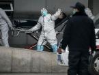 Koronavirus i dalje se širi velikom brzinom: U Kini umrlo 304 ljudi
