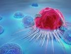 Revolucionarna terapija protiv raka stiže iz Japana