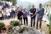 FOTO: Na Pomenu obilježena 27. obljetnica stradanja hrvatskih branitelja