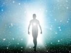 Znanstvenici: Ljude na samrti 'tješe' njihovi - mrtvi prijatelji
