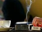 Bh. građani dnevno potroše 3,7 milijuna KM na kavu, alkohol i cigarete