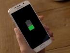 Znanstvenici o načinima očuvanja baterije mobitela