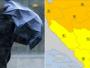 Upaljen žuti meteoalarm za danas i sutra