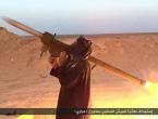 Regrutirao članove za islamsku državu i nabavljao opremu za borce u Siriji