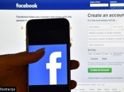 Facebook kažnjen sa 110 milijuna eura