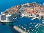 CNN savjetuje turiste da izbjegavaju Dubrovnik