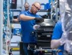 Prevent će proizvoditi presvlake za Ford Focus, posao za 500 radnika