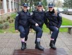 Hrvatska zapošljava 750 policajaca: Evo koji su uvjeti