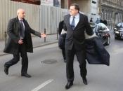 Amerikanci ukidaju sankcije Dodiku?