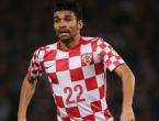 Eduardo da Silva: Kraj je blizu, gotovo je s ozbiljnim nogometom