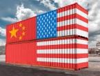 Dogovoren prekid trgovinskog rata između Kine i SAD-a