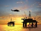 Cijene nafte pale više od četiri posto