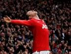 Wayne Rooney završio igračku karijeru