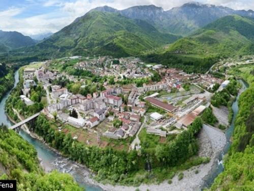 Jablanica prva općina u HNŽ sa certifikatom za povoljno poslovno okruženje