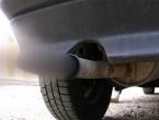 Dogovoreno smanjenje ispuštanja CO2