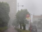 Japan pogodio najsnažniji tajfun u 25 godina