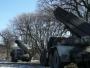 Na snazi primirje u Ukrajini; Porošenko naredio prekid vatre