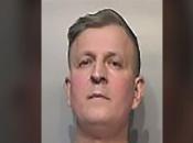Bosanac koji je tražen zbog ubojstva iz 1994. uhićen u SAD-u