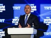 Turska će nastaviti operaciju ukoliko se Kurdi ne povuku