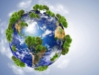 Pandemija prilika za drugačiji svijet