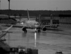 Zračna luka u Frankfurtu želi izgraditi i treću pistu