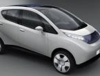 Električni automobili će uskoro biti jeftiniji od benzinaca i dizela