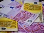 Oporavak eurozone ući će u mirnije vode do kraja 2020.