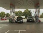 Građani Hrvatske dolaze u BiH po gorivo