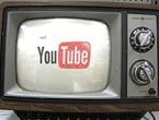 Kablovske televizije sele na YouTube