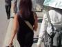 Džeparošice iz Mostara pokrale ženu u Sarajevu