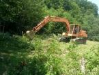 Na Rostovu se danas nastavlja ekshumacija