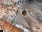 NASA mijenja klimu na Marsu
