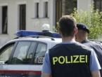 Policija u Austriji traga za bračnim parom iz BIH