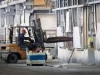 Izraelski investitor traži pokretanje Anoda u Aluminiju, Ministarstvo odbilo