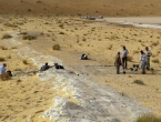 Pronađena ljudska kost stara 85.000 godina