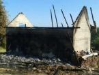 Hrvati u Živinicama strahuju, starijem paru zapaljena štala