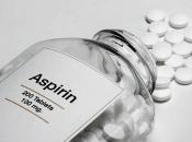 Evo što niste znali o Aspirinu, najčešće korištenom lijeku protiv boli