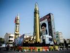 Francuska, Njemačka i Britanija traže izuzeće od američkih sankcija Iranu