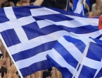 Grčka ima novca za samo dva tjedna
