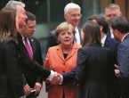 U Bruxellesu počeo dvodnevni summit lidera Europske unije
