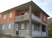 OGLAS: Prodaje se zmljište i kuća na Zahumu