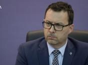 Za uvezivanje staža za 5.000 radnika Vlada FBiH izdvojila 43 milijuna KM