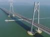 VIDEO: Otvoren je najveći most na svijetu preko mora