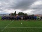 Otvoren prvi Dinamov kamp u Tomislavgradu