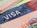 Što da rade bh. građani u Njemačkoj kojima istječe viza?