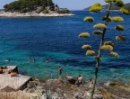 Hrvatska jedna od pet europskih zemalja s najčišćom vodom za kupanje
